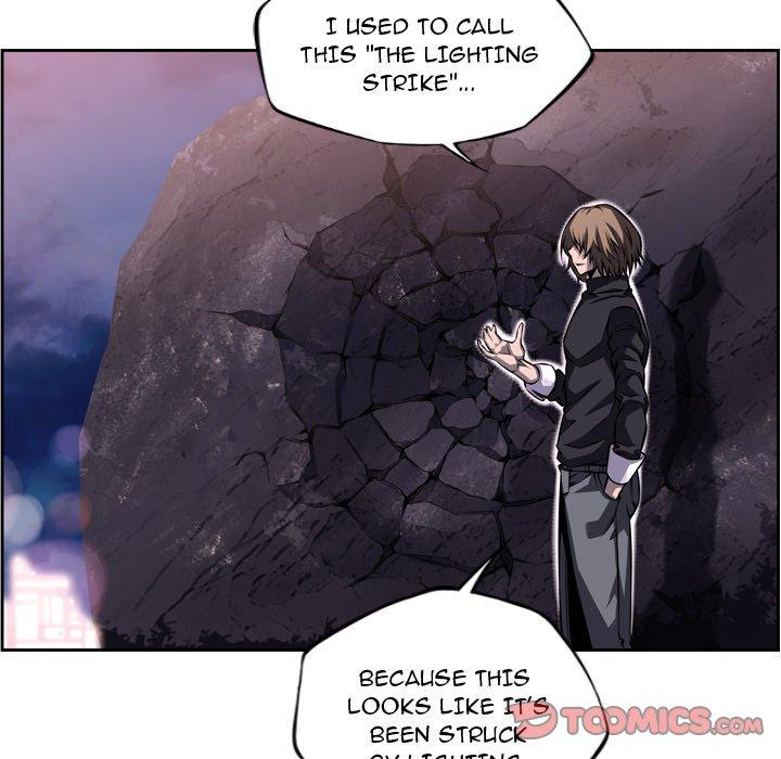 Supernova Chapter 97  Online Free Manga Read Image 26