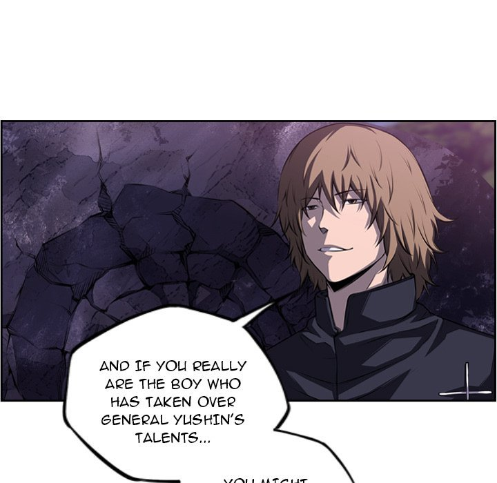 Supernova Chapter 97  Online Free Manga Read Image 37