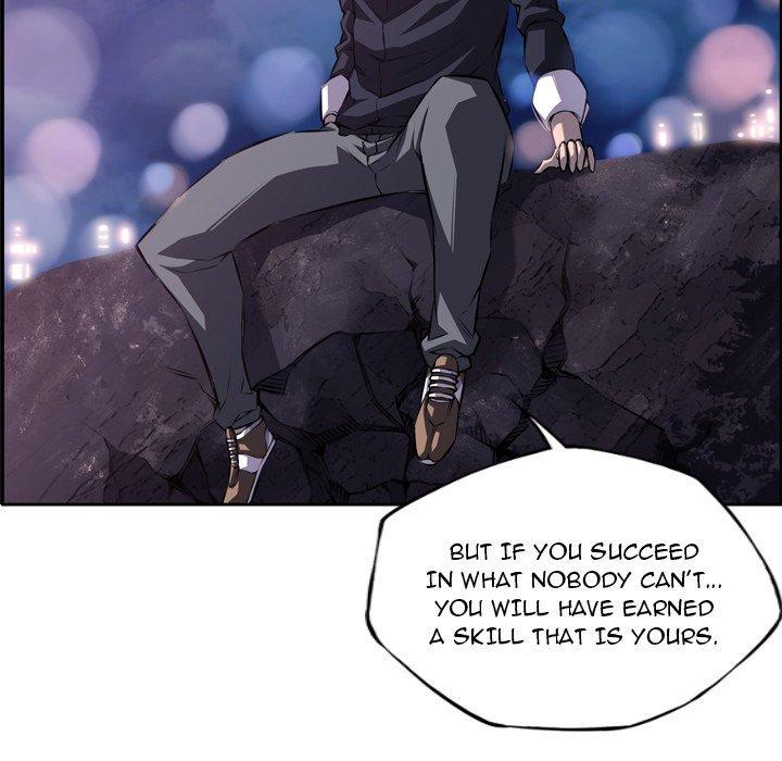Supernova Chapter 97  Online Free Manga Read Image 43
