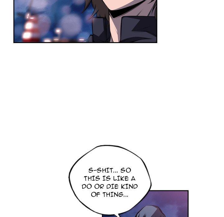 Supernova Chapter 97  Online Free Manga Read Image 45