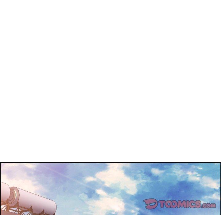 Supernova Chapter 97  Online Free Manga Read Image 58