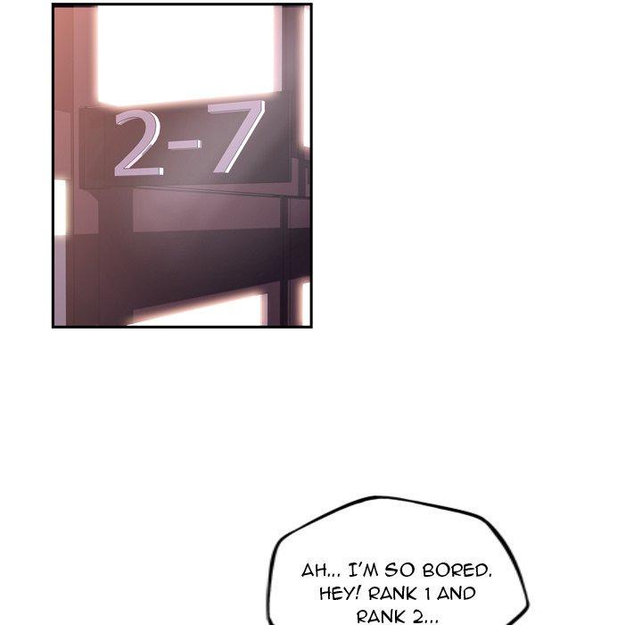 Supernova Chapter 97  Online Free Manga Read Image 60
