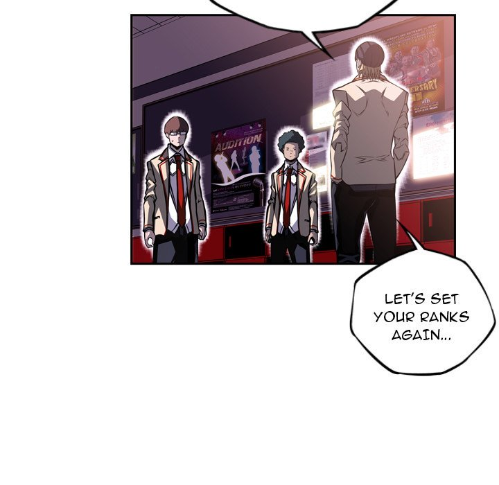 Supernova Chapter 97  Online Free Manga Read Image 61