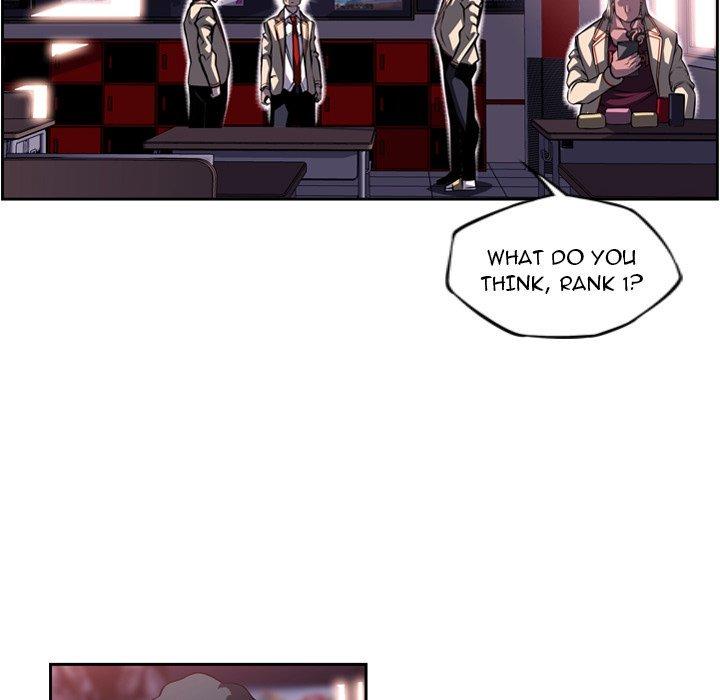 Supernova Chapter 97  Online Free Manga Read Image 65