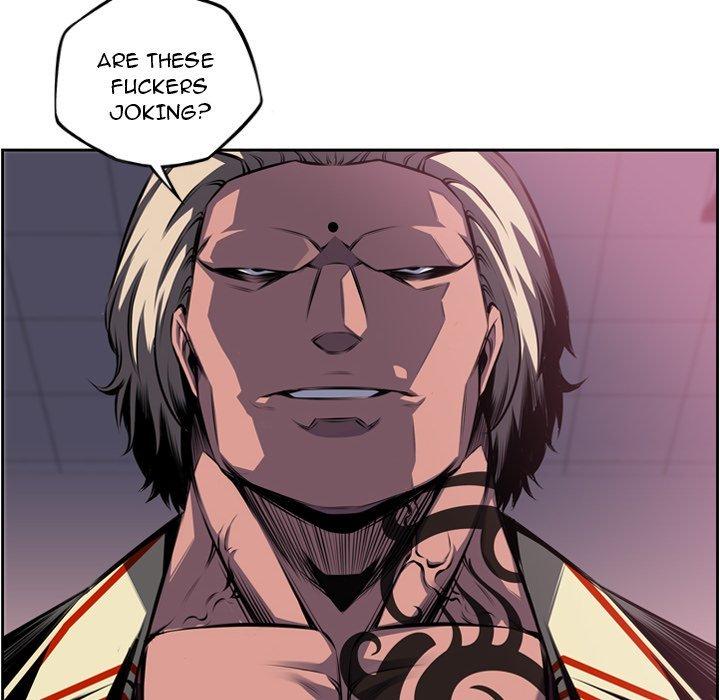 Supernova Chapter 97  Online Free Manga Read Image 84