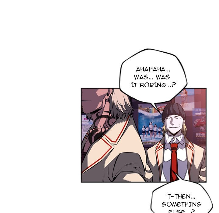 Supernova Chapter 97  Online Free Manga Read Image 88