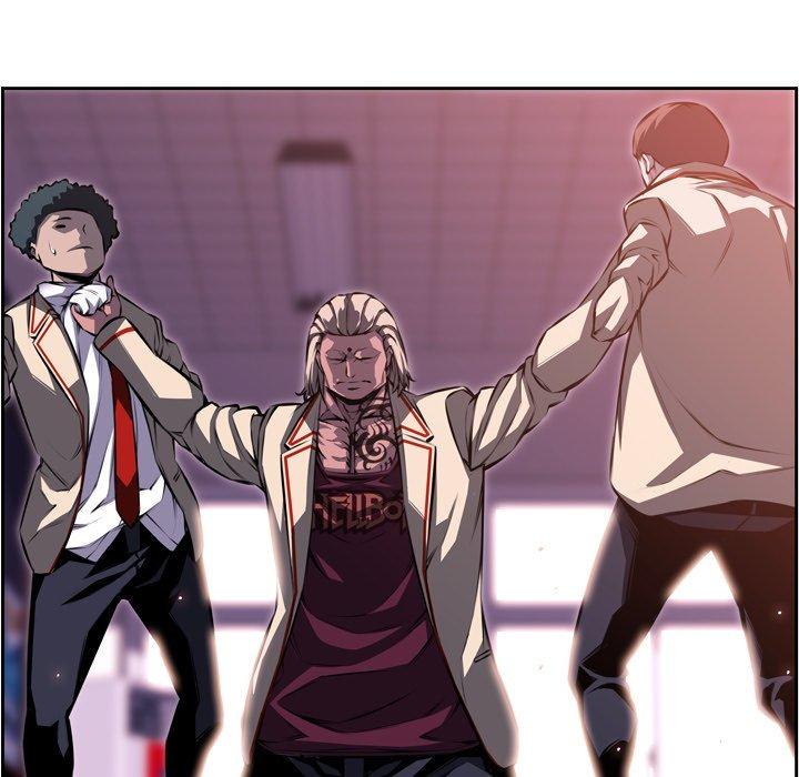 Supernova Chapter 97  Online Free Manga Read Image 93