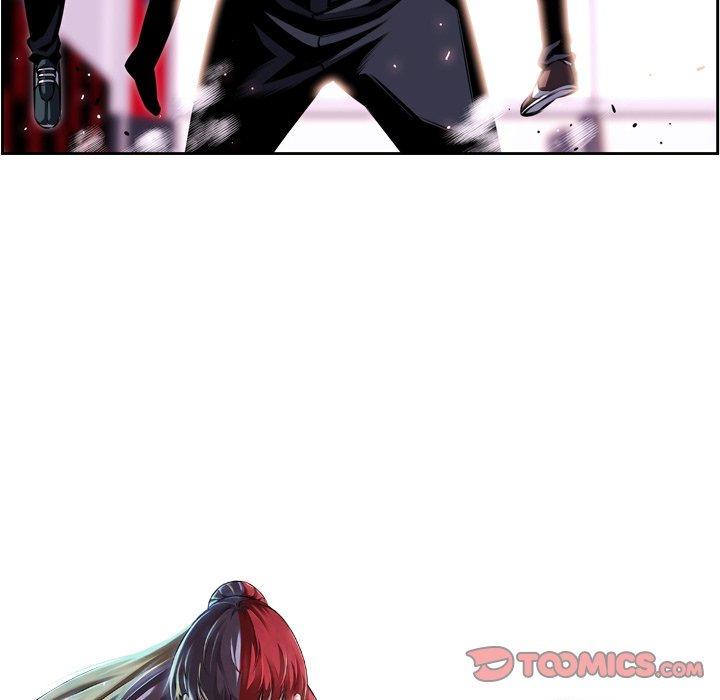 Supernova Chapter 97  Online Free Manga Read Image 94