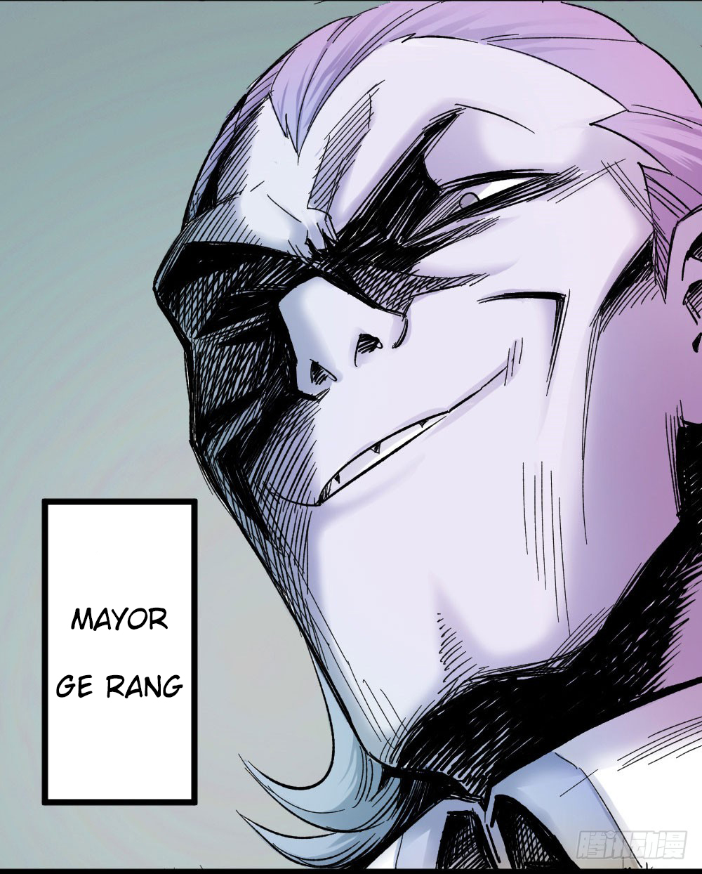 The Doctors Supremacy Chapter 5  Online Free Manga Read Image 8