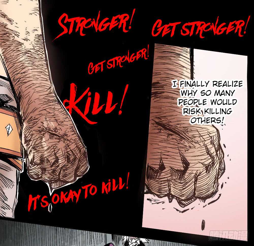 The Doctors Supremacy Chapter 8  Online Free Manga Read Image 24