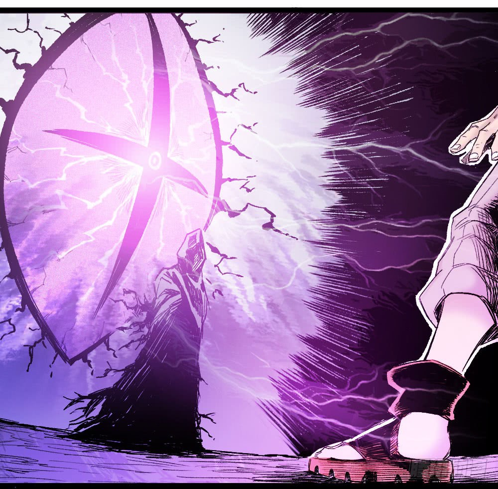 The Doctors Supremacy Chapter 8  Online Free Manga Read Image 58