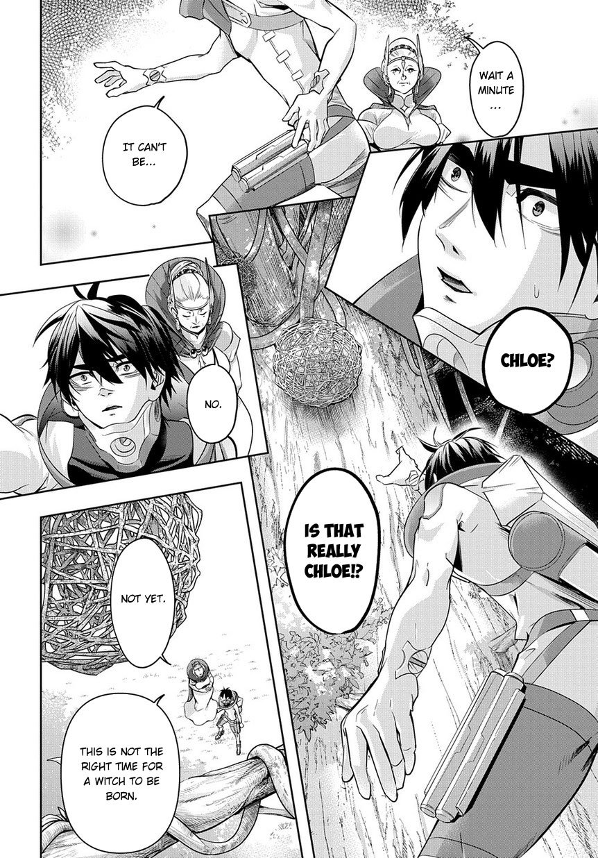 The Kingdoms of Ruin Chapter 9  Online Free Manga Read Image 17