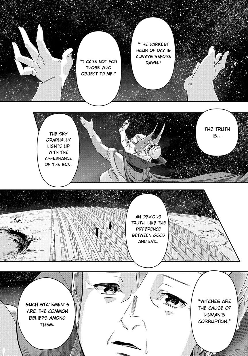 The Kingdoms of Ruin Chapter 9  Online Free Manga Read Image 8