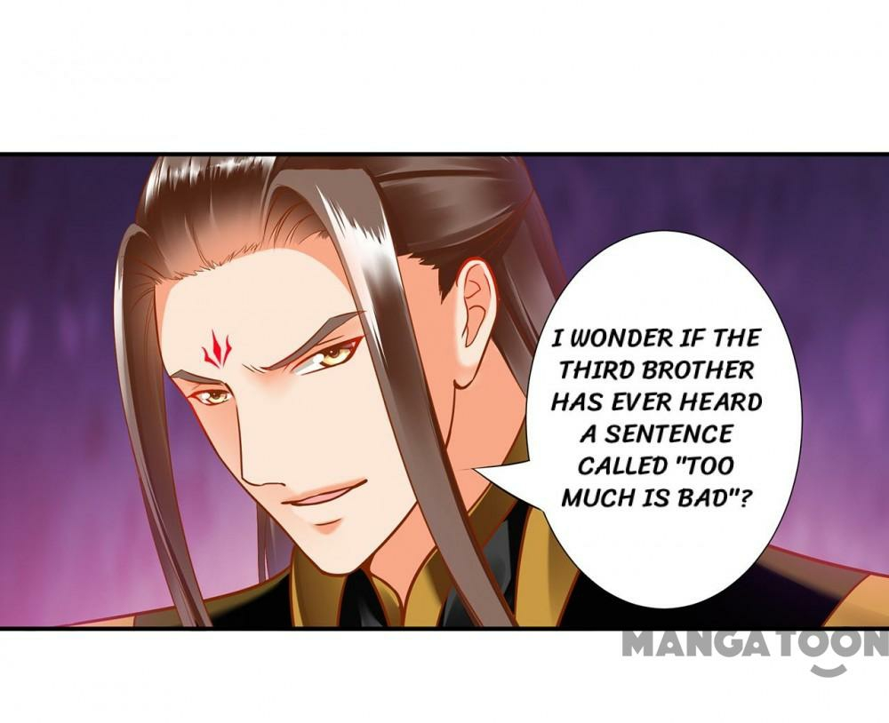 The Princesss Time Travel Chapter 69  Online Free Manga Read Image 17