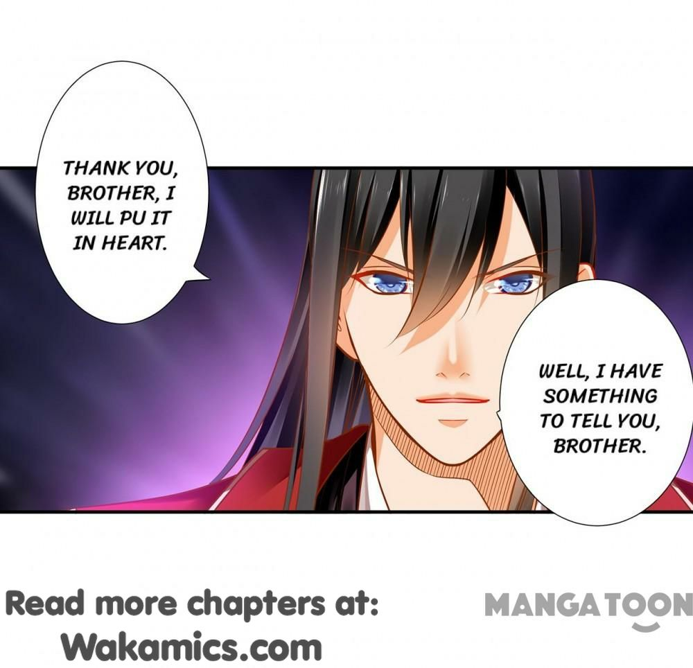 The Princesss Time Travel Chapter 69  Online Free Manga Read Image 19