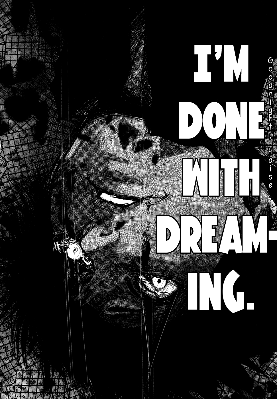 Tokyo Ghoulre Chapter 53  Online Free Manga Read Image 20
