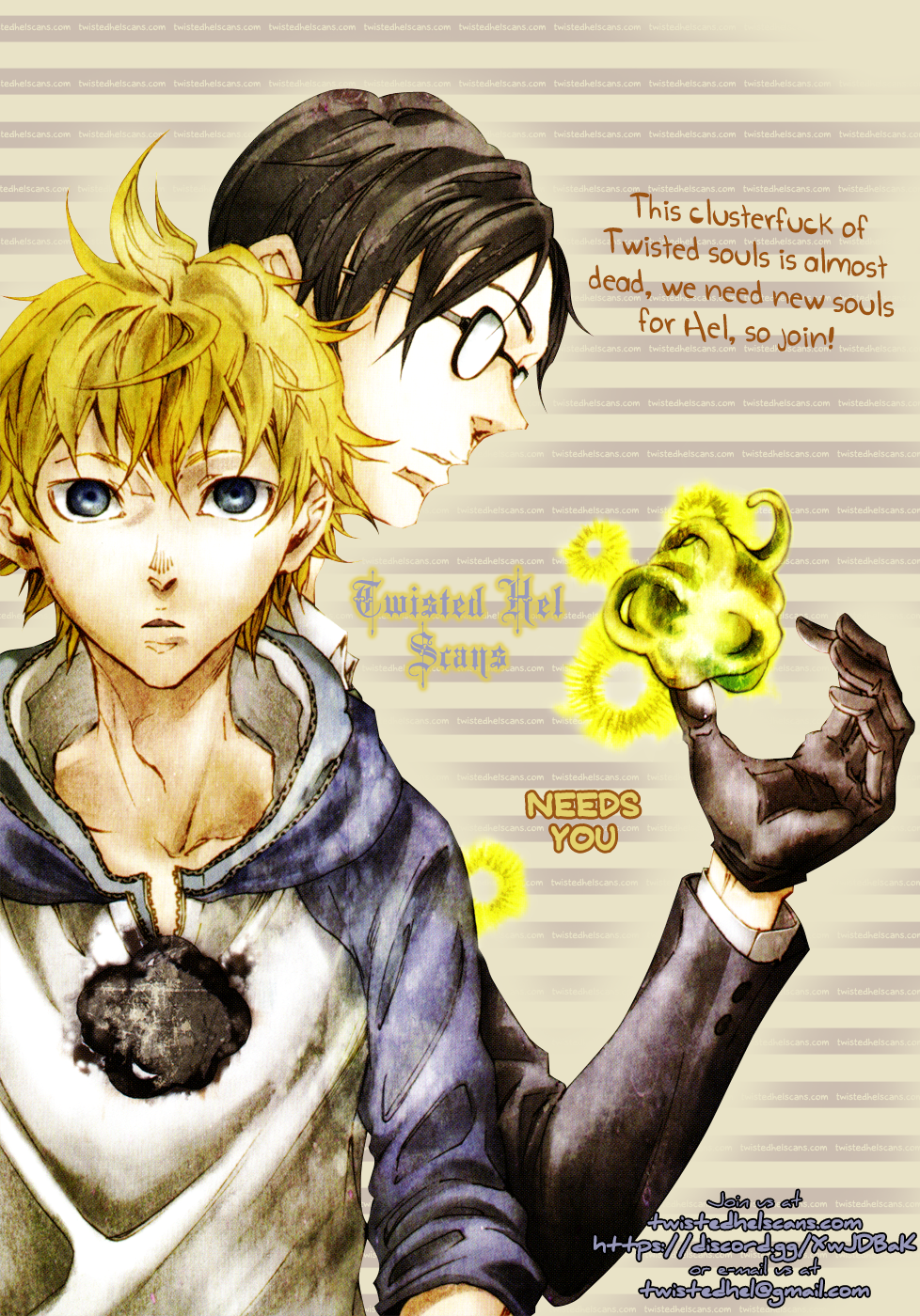 Tokyo Ghoulre Chapter 59  Online Free Manga Read Image 1