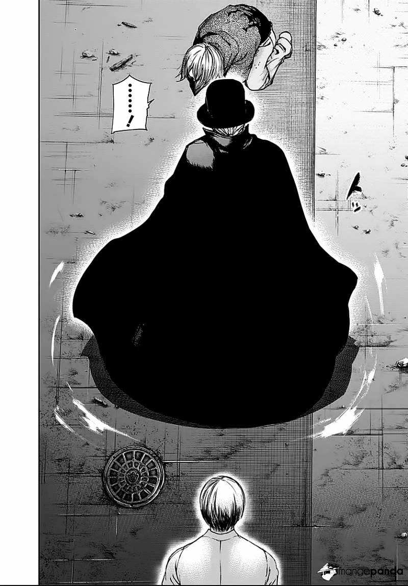 Tokyo Ghoul Chapter 113  Online Free Manga Read Image 10