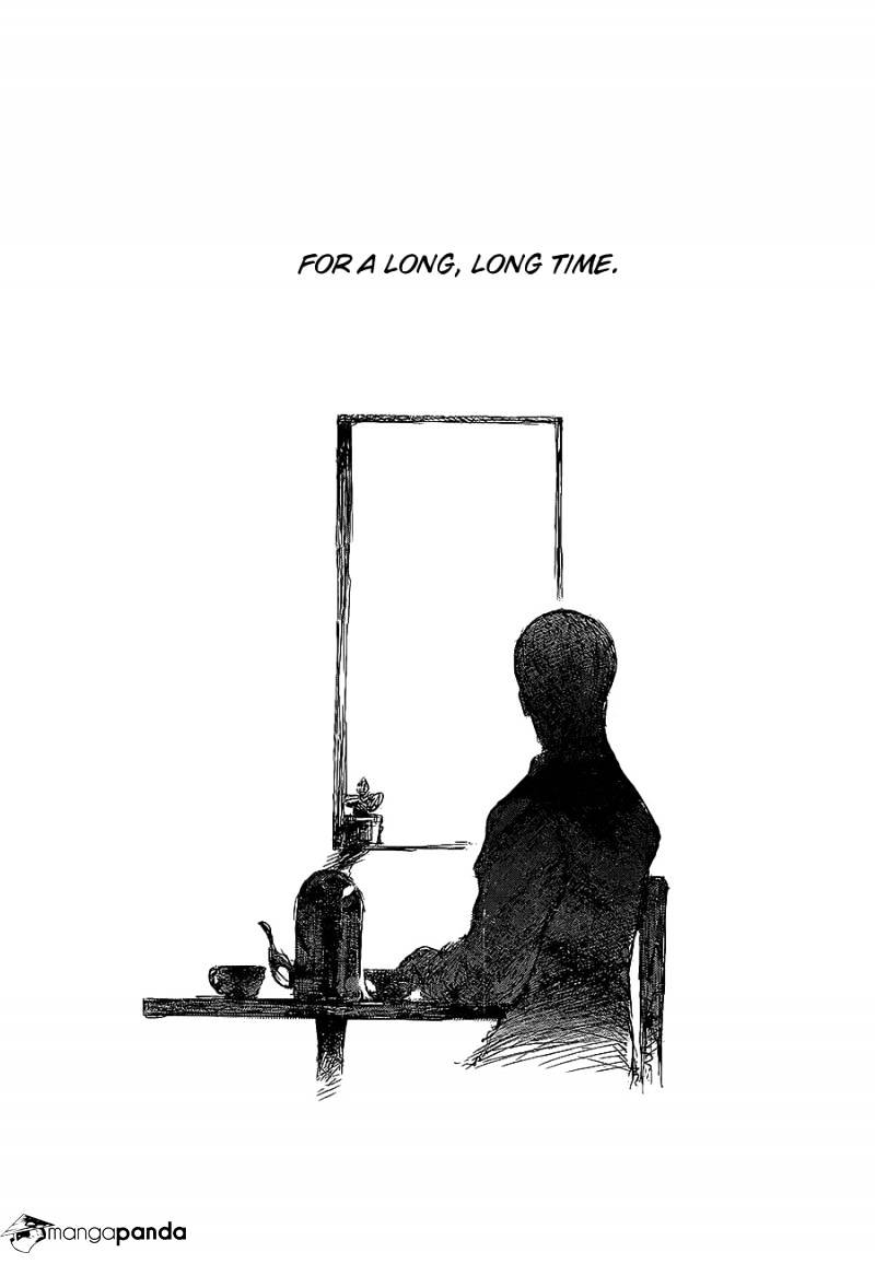 Tokyo Ghoul Chapter 128  Online Free Manga Read Image 11