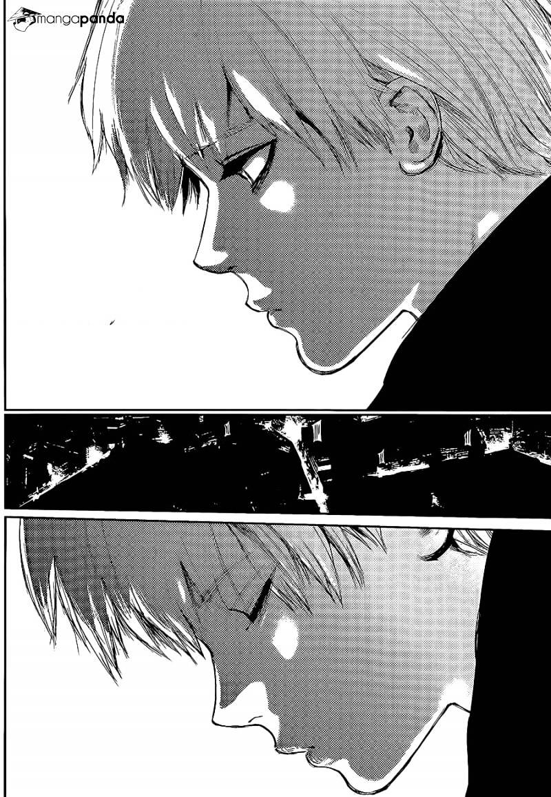 Tokyo Ghoul Chapter 128  Online Free Manga Read Image 2