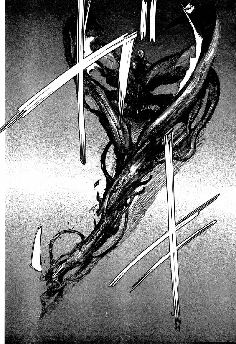 Tokyo Ghoul Chapter 139  Online Free Manga Read Image 13