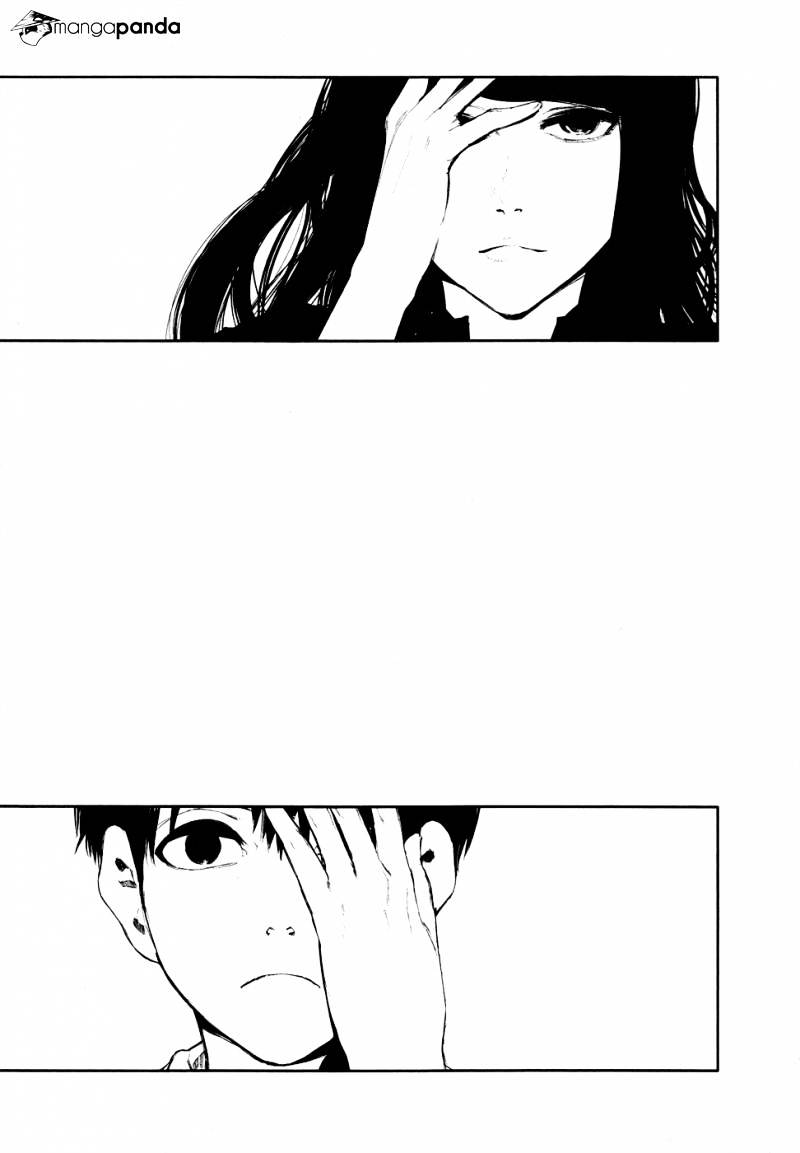 Tokyo Ghoul Chapter 46  Online Free Manga Read Image 44