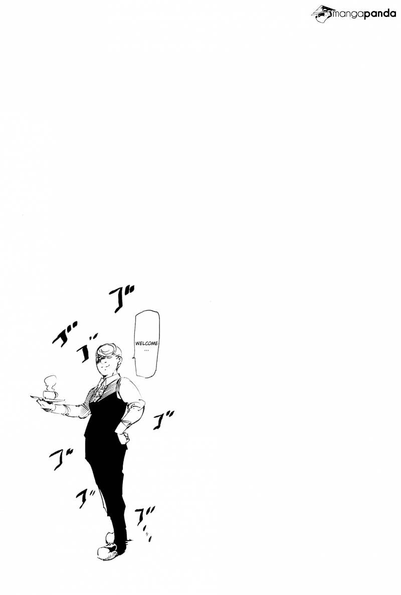 Tokyo Ghoul Chapter 59  Online Free Manga Read Image 22