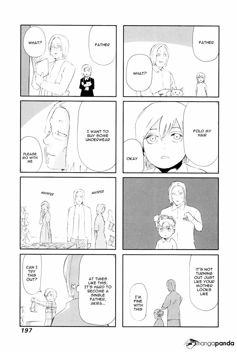 Tokyo Ghoul Chapter 89  Online Free Manga Read Image 25