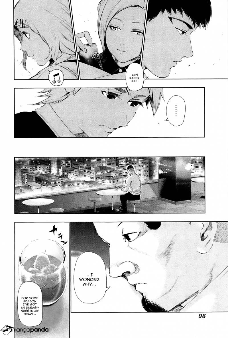 Tokyo Ghoul Chapter 94  Online Free Manga Read Image 18