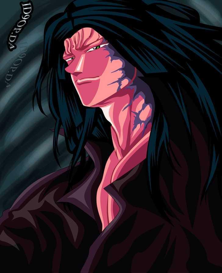 Toriko Chapter 145  Online Free Manga Read Image 21