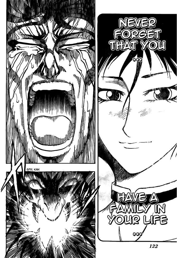 Toriko Chapter 254  Online Free Manga Read Image 18