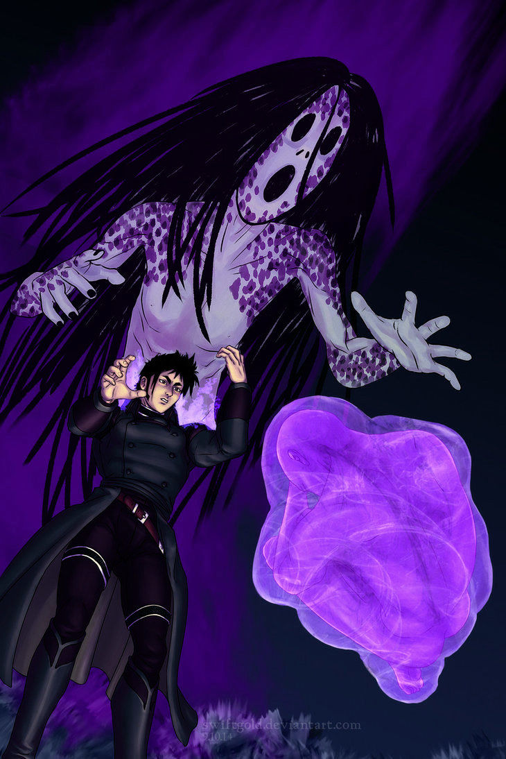 Toriko Chapter 350  Online Free Manga Read Image 21