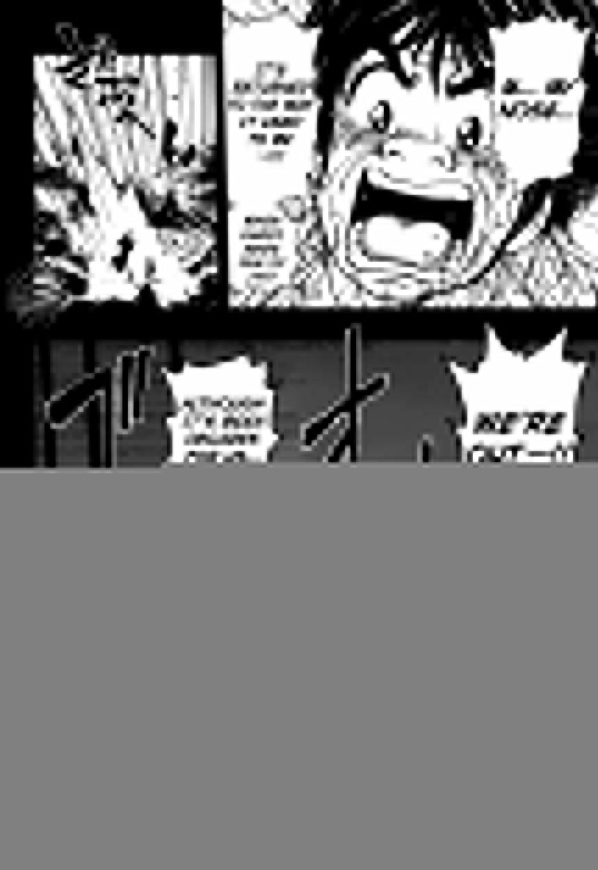 Toriko Chapter 352  Online Free Manga Read Image 16