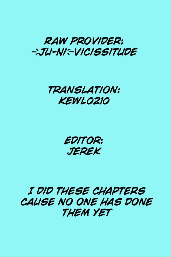 Toriko Chapter 90  Online Free Manga Read Image 19