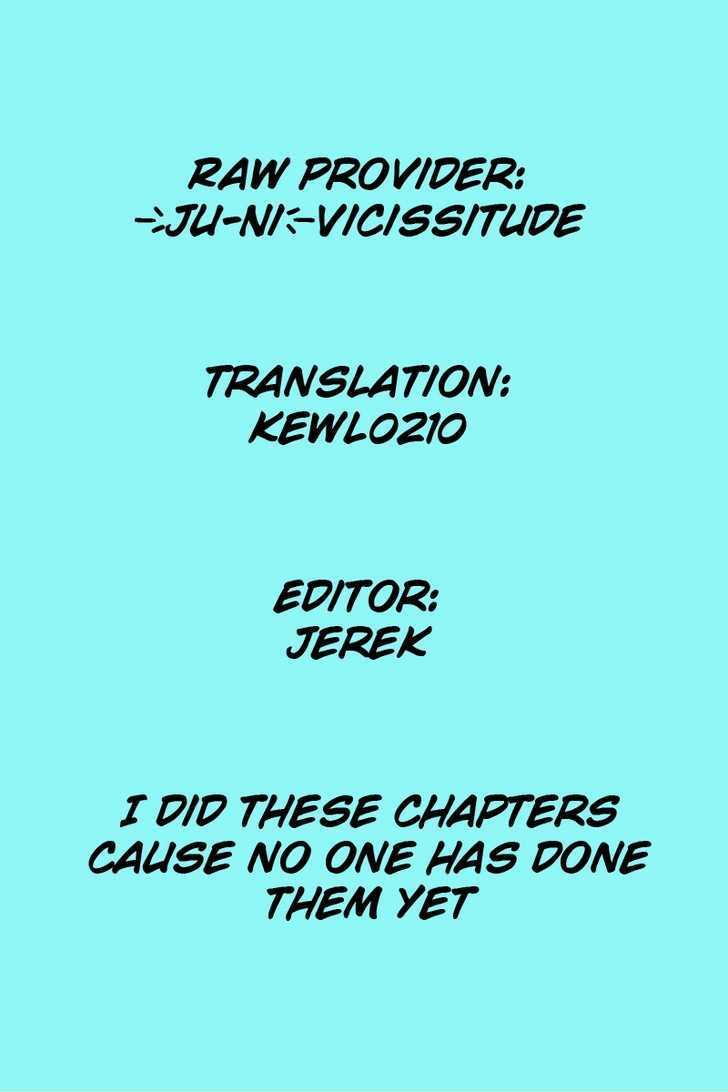 Toriko Chapter 91  Online Free Manga Read Image 19