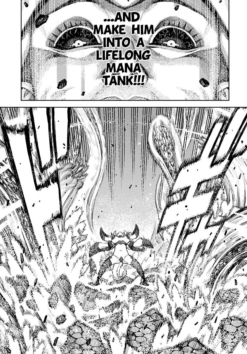 Tsugumomo Chapter 125  Online Free Manga Read Image 16