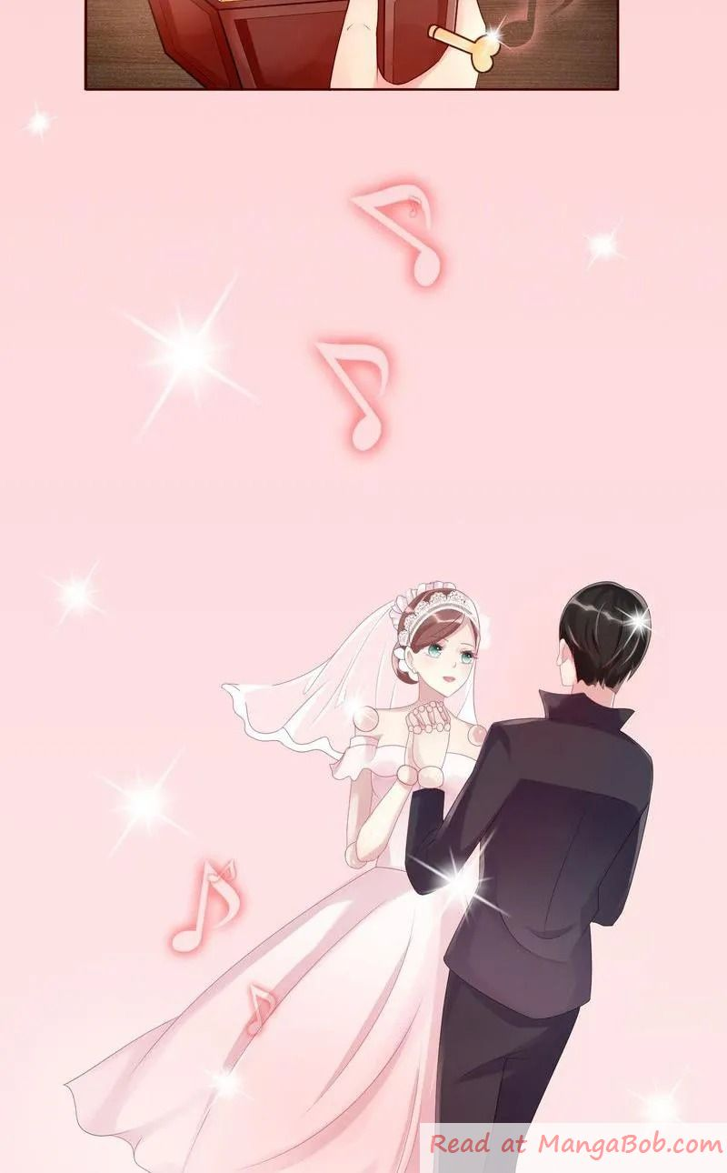 What Should I Do with You My Worshipper Sis Chapter 2  Online Free Manga Read Image 8