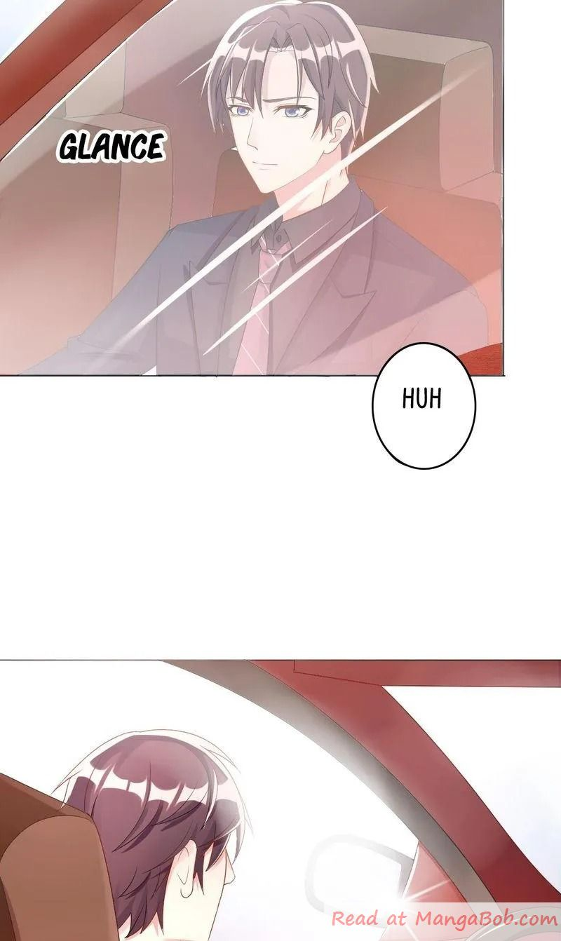 What Should I Do with You My Worshipper Sis Chapter 4  Online Free Manga Read Image 25