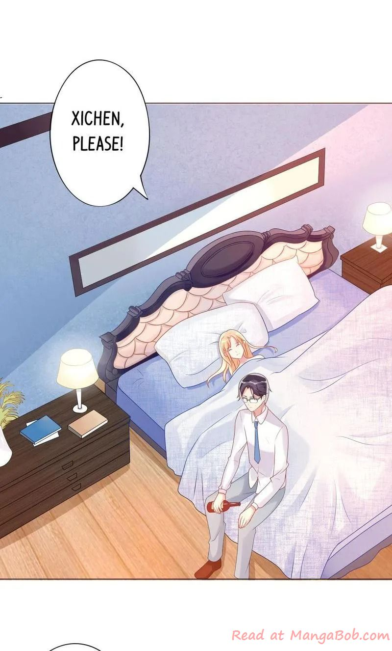What Should I Do with You My Worshipper Sis Chapter 4  Online Free Manga Read Image 6