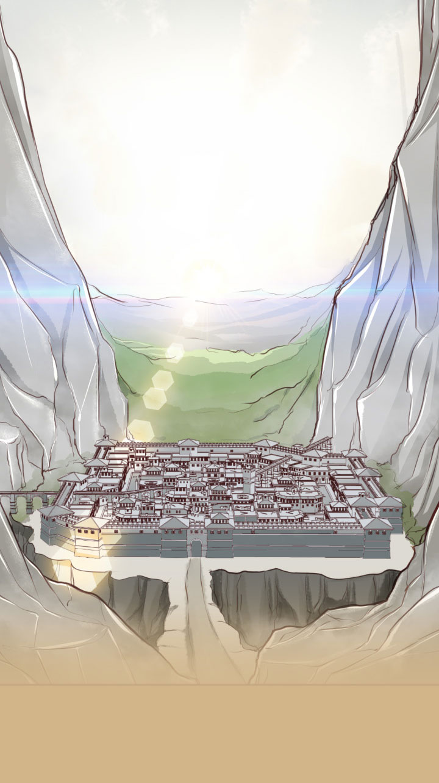 Yahalue Chapter 50  Online Free Manga Read Image 15