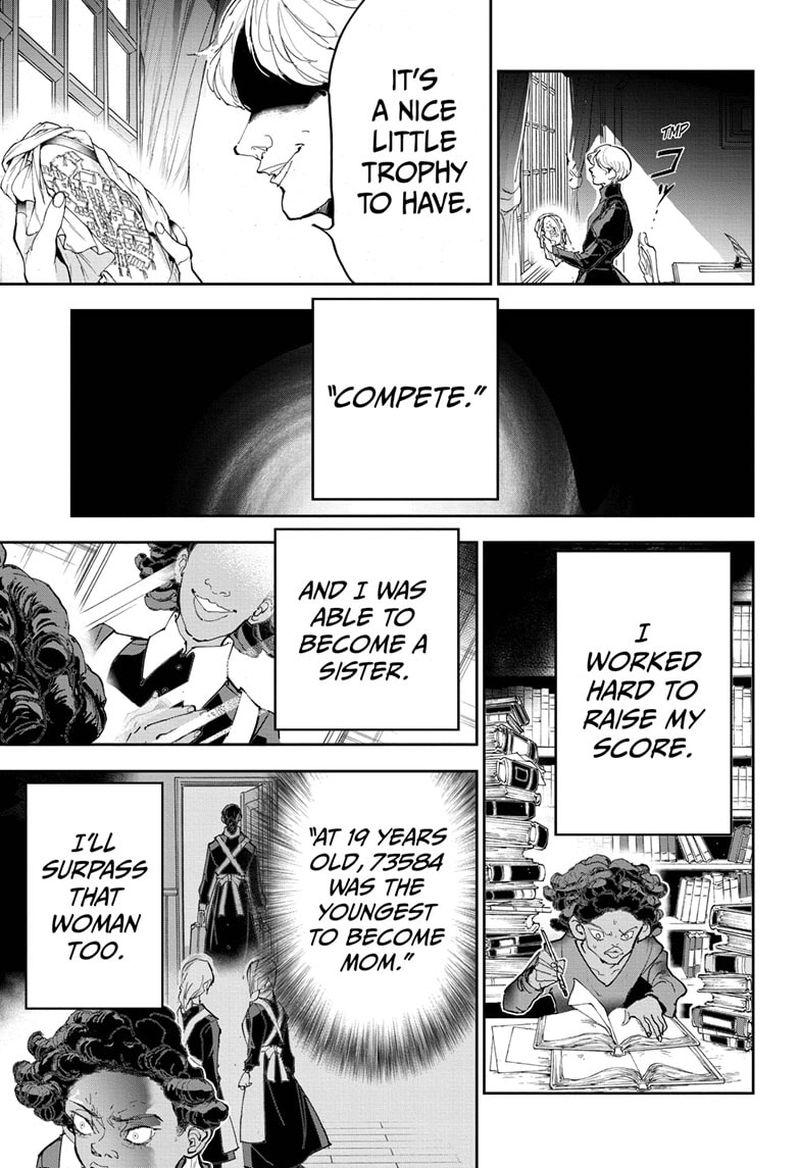 Yakusoku No Neverland Chapter 183  Online Free Manga Read Image 32
