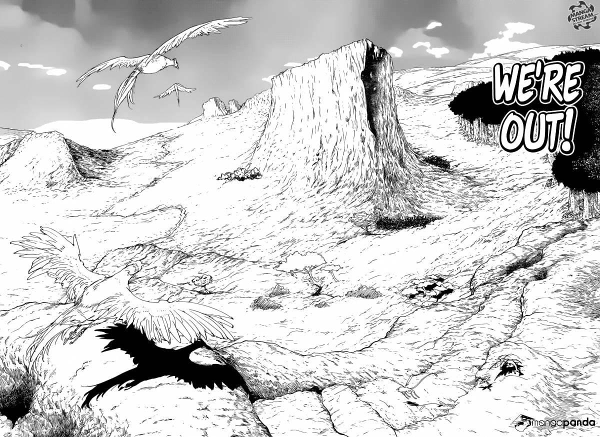 Yakusoku No Neverland Chapter 51  Online Free Manga Read Image 4