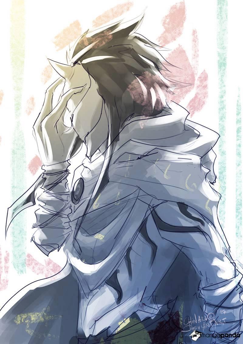 Yakusoku No Neverland Chapter 55  Online Free Manga Read Image 18