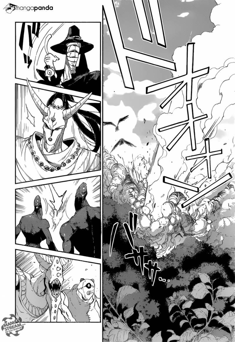 Yakusoku No Neverland Chapter 76  Online Free Manga Read Image 17