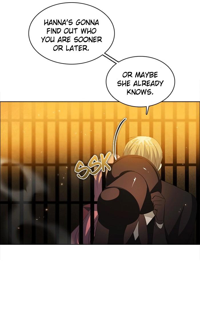 Zero Game Chapter 26  Online Free Manga Read Image 10