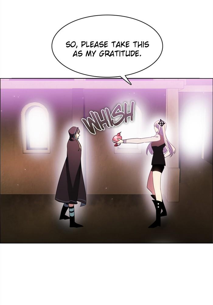 Zero Game Chapter 26  Online Free Manga Read Image 101