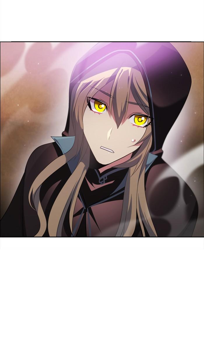 Zero Game Chapter 26  Online Free Manga Read Image 107