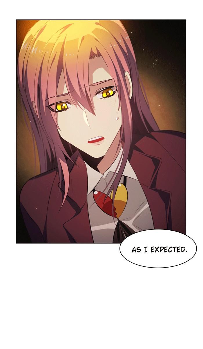 Zero Game Chapter 26  Online Free Manga Read Image 12