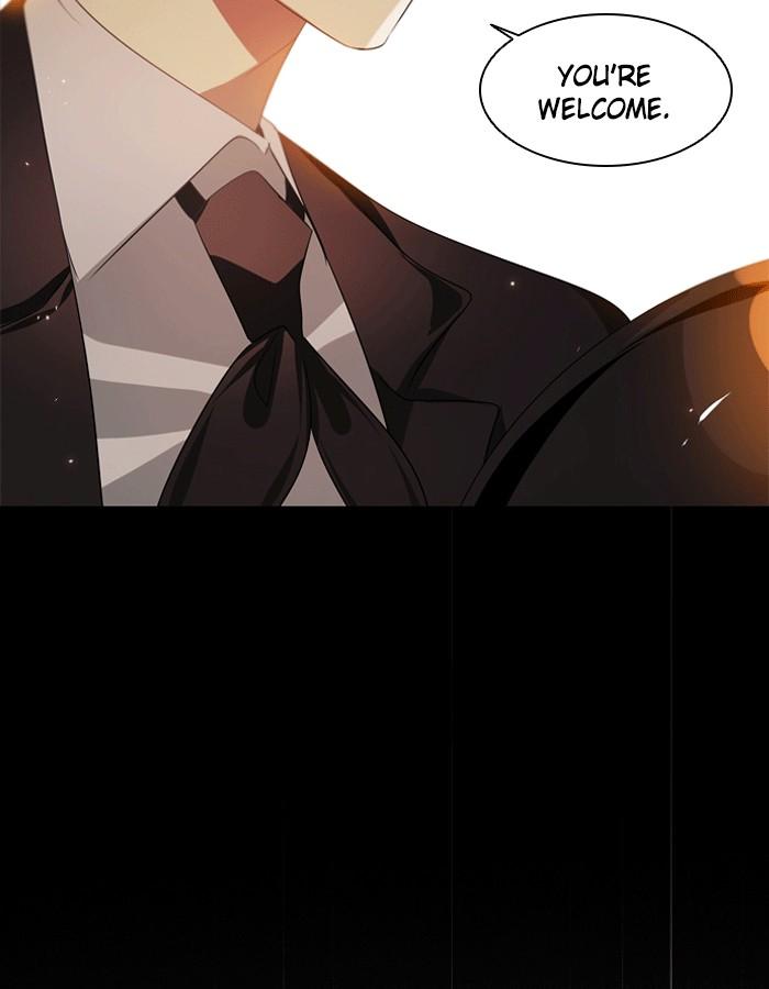 Zero Game Chapter 26  Online Free Manga Read Image 16