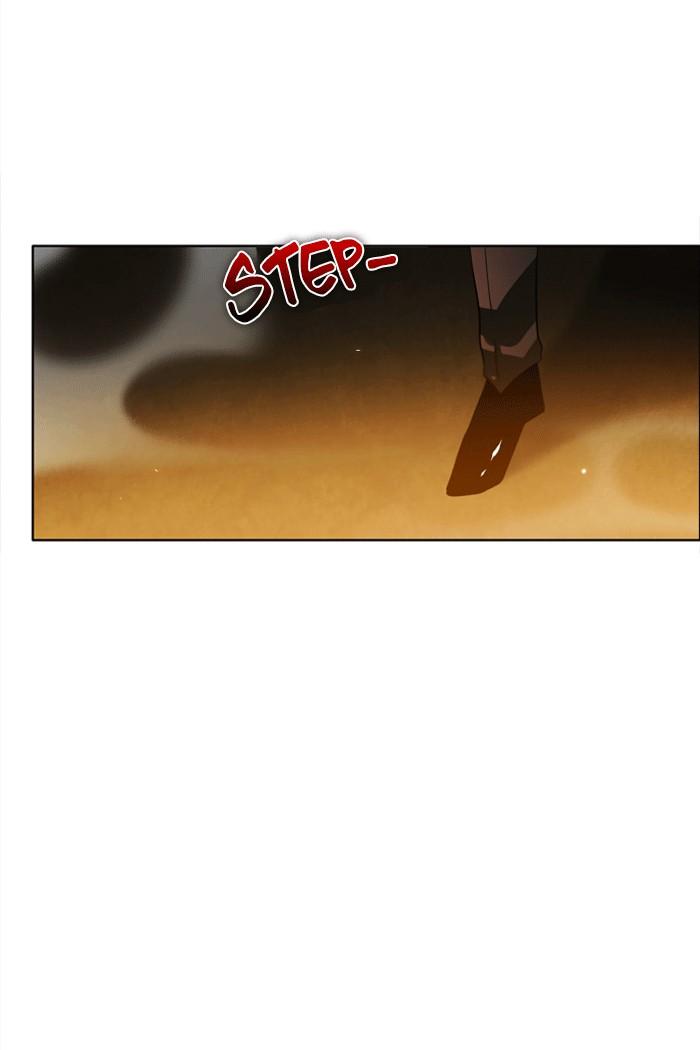 Zero Game Chapter 26  Online Free Manga Read Image 3